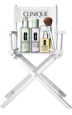 CL_Hollywood Chair Skincare_bearbeitet-2