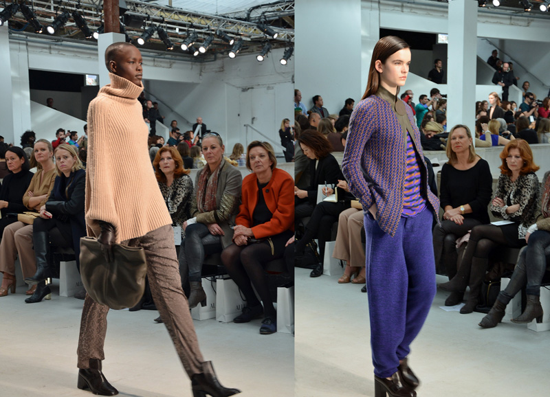 Allude Models