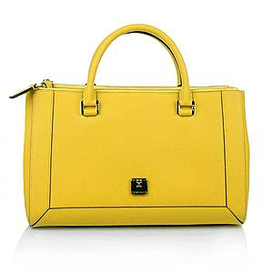 mcm-nuovo-tote-large-yellow-gold-c7