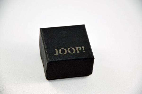 Joop! Jewel