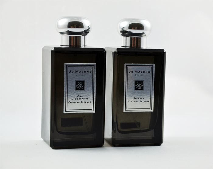 Fragrance Combining mit Jo Malone