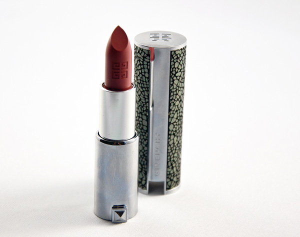Le Rouge Givenchy 206