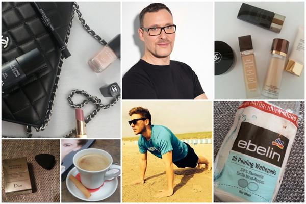 Instagram Diary 10