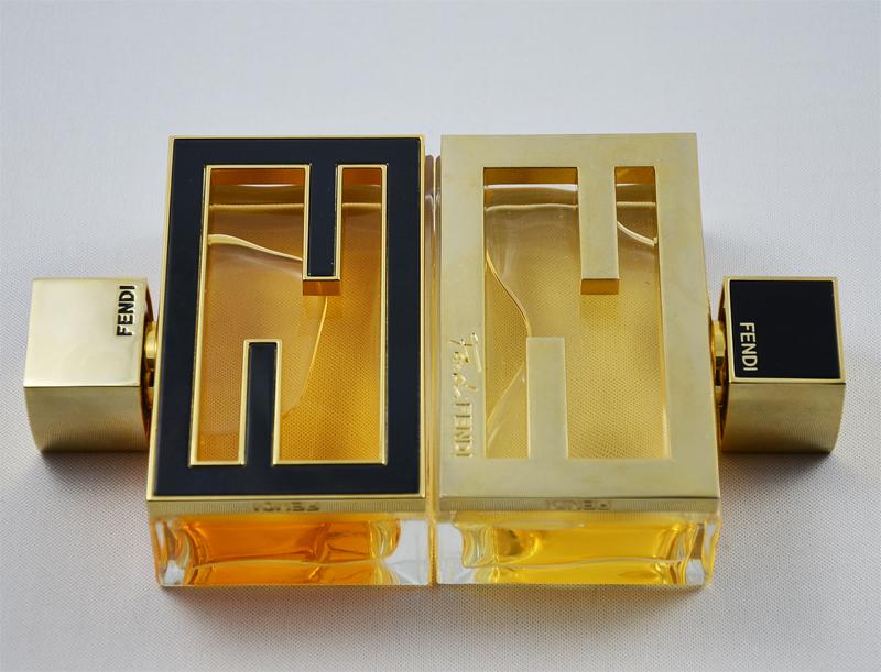 Fan di Fendi Eau de Parfum