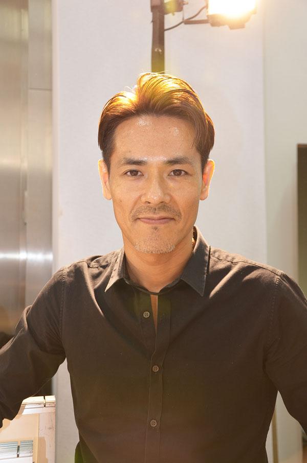 Uchiide Kakuyasu