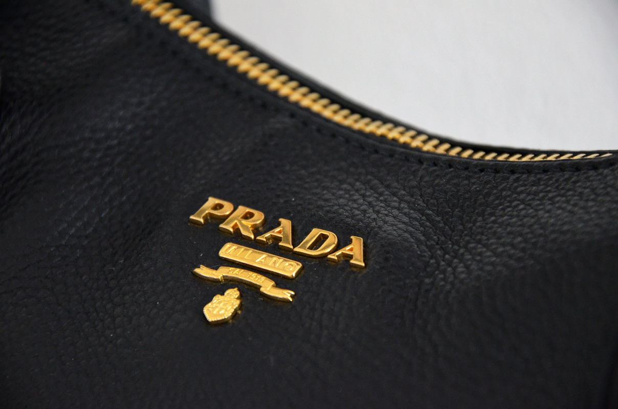 Prada Bag Roermond Outlet