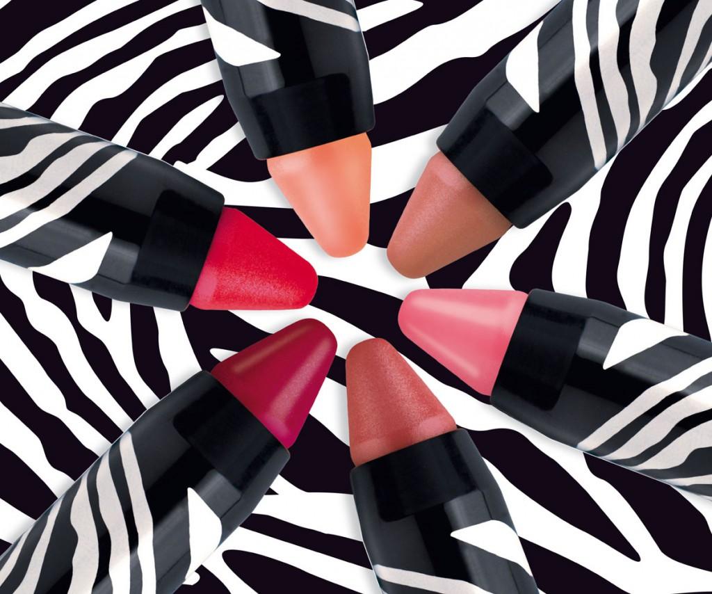 Sisley Phyto-Lip Twist