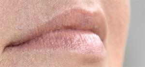 Phyto Lip Twist Melon