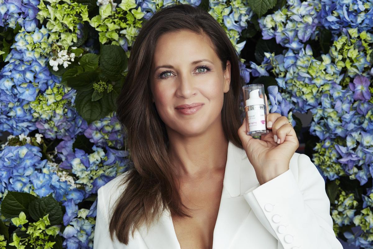 Dana Schweiger Regulat® Beauty